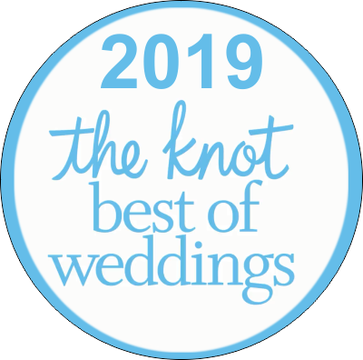 2019 Tne Knot