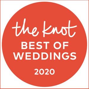 TheKnot2020 300